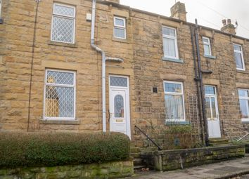 2 bed terraced house for sale in Amber Street, Batley WF17