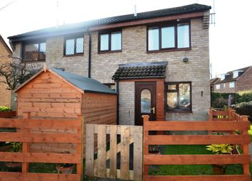 Thumbnail 1 bedroom terraced house for sale in Cottingham Road, Hull