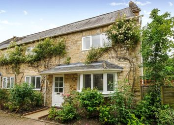Thumbnail 3 bed semi-detached house to rent in Pines Mews, Beaminster, Dorset