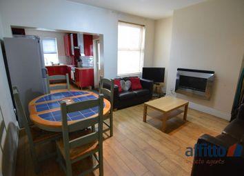 Room to rent in Bateman Street, Derby DE23
