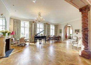 5 bed property for sale in Ladbroke Terrace, Notting Hill, London W11