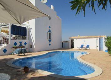 Thumbnail 2 bed town house for sale in Portugal, Algarve, Vila Real De Santo Antonio