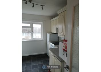Thumbnail 3 bed flat to rent in Fairwater, Cardiff