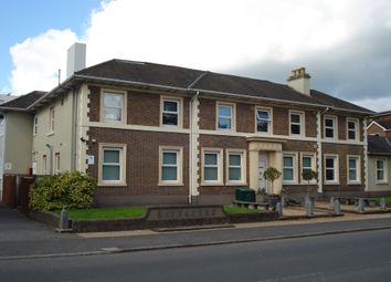Thumbnail Office to let in Ground Floor Hayworthe House, Market Place, Boltro Road, Haywards Heath