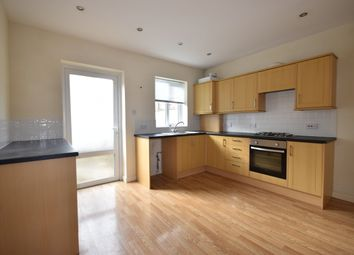 Thumbnail 2 bed end terrace house to rent in Onslow Road, Blackpool, Lancashire