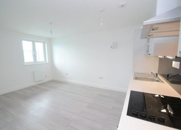 Thumbnail 2 bed flat to rent in North Street, Sudbury