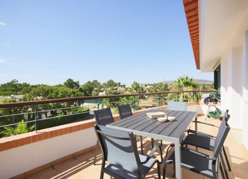 Thumbnail 3 bed apartment for sale in Vilamoura, Faro, Portugal