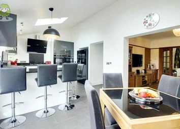 Thumbnail 3 bed semi-detached house for sale in Kingsway, Chester
