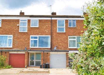 Thumbnail 3 bed terraced house for sale in Mapleton Close, Bromley