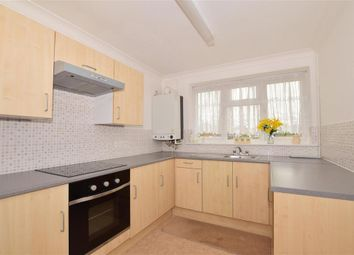 Thumbnail 2 bed terraced house for sale in Ingoldsby Road, Birchington, Kent