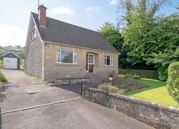 Thumbnail 3 bed detached house for sale in 3 Glencairn Place, Abernethy