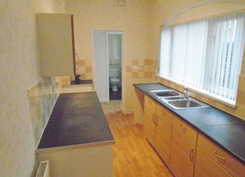 Thumbnail 3 bed terraced house to rent in Oliver Road, Erdington, Birmingham