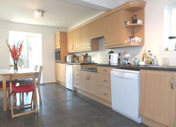 Thumbnail 3 bedroom semi-detached house for sale in Cokefield Avenue, Southend-On-Sea