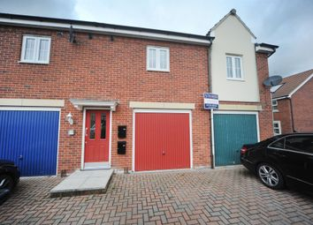 Thumbnail 1 bedroom property for sale in Wayte Street, Swindon