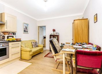 1 bed flat for sale in Pembroke House, Bayswater, London W2
