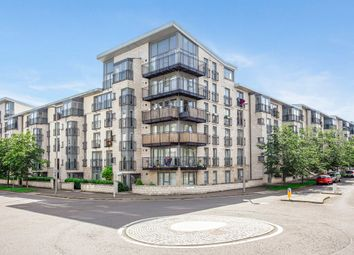 Thumbnail 3 bed flat for sale in Flat 6 49 Waterfront Park, Granton, Edinburgh
