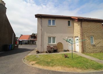Thumbnail 1 bed flat for sale in Main Street, Thornton, Fife