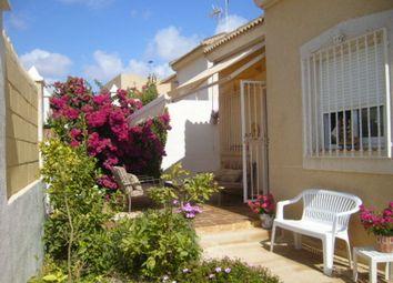 Thumbnail 2 bed villa for sale in Calle Los Frutales, 21100 El Rincón, Huelva, Spain