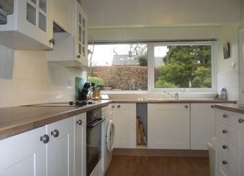 Thumbnail 2 bed flat to rent in Elmleigh Court, Elmleigh, Midhurst