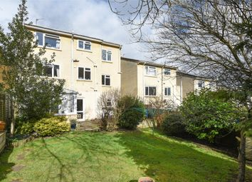 Thumbnail 4 bedroom detached house for sale in Fairfield Avenue, Bath, Somerset