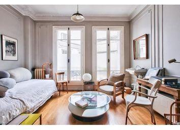 Thumbnail 2 bed apartment for sale in 75018, Paris 18Ème, Fr