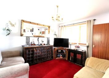 Thumbnail 2 bed property for sale in Coxs Close, Beccles