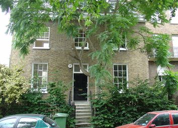 Thumbnail 6 bed semi-detached house to rent in Grove Lane, London