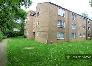 Thumbnail  Studio to rent in Deerleap, Bretton, Peterborough, Cambridgeshire.