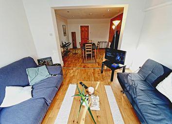 2 bed property to rent in Summerville Terrace, Harborne Park Road, Harborne, Birmingham B17
