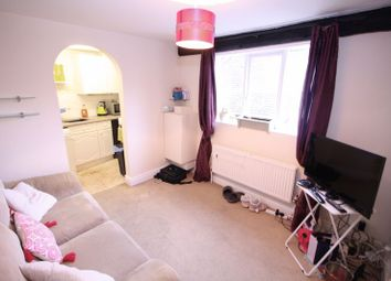 Thumbnail 1 bedroom flat for sale in High Street, Hemel Hempstead
