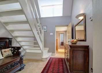 Thumbnail 3 bed detached house for sale in Poultney Lane, Kimcote
