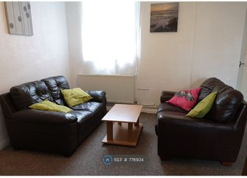 Room to rent in Paynes Lane, Coventry CV1