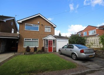 Thumbnail 3 bed property for sale in Primrose Bank, Walkden, Manchester