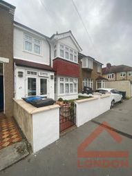 Thumbnail 4 bed shared accommodation to rent in Kynaston Road, Thornton Heath