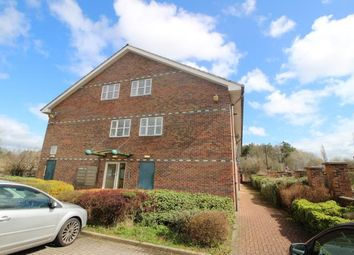 Thumbnail 1 bed maisonette for sale in Sherringham House, Station Road, Washington, Tyne And Wear