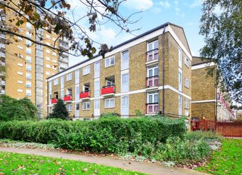 Thumbnail 3 bed flat for sale in Locton House, Ruston Street, Bow