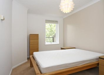 Thumbnail 1 bed flat to rent in Conant Mews, Hooper Street, London