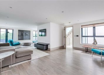 Thumbnail 3 bed property for sale in Whittlebury Mews East, Primrose Hill, London