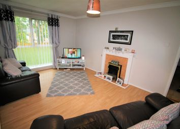 3 bed flat for sale in Dunstanburgh Close, Oxclose, Washington NE38