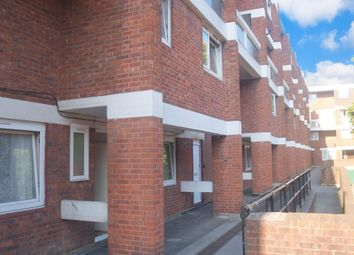 Thumbnail Room to rent in Clendon Way, London