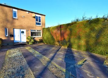 Thumbnail 3 bed end terrace house for sale in Morar Court, Hamilton