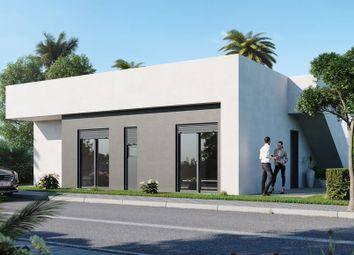 Thumbnail 2 bed villa for sale in Bulevar Central De Las Cañadas, Costa Cálida, Murcia, Spain