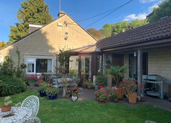 Thumbnail 4 bed bungalow for sale in Beech Road, Box Hill, Corsham