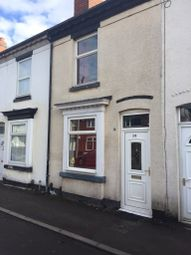 Thumbnail 3 bedroom terraced house to rent in Carl Street, Bloxwich, Walsall WS27Be