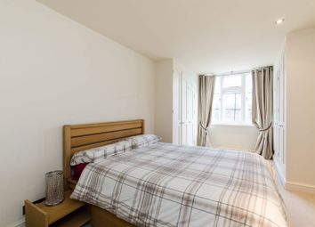 Thumbnail 1 bed flat to rent in Rutland Gate, Knightsbridge