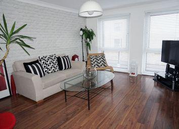 Thumbnail 2 bedroom flat for sale in Main Street, Village, East Kilbride