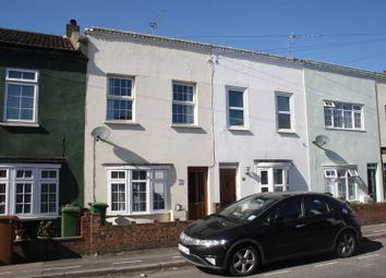 Thumbnail 2 bed detached house for sale in Longfellow Road, Worcester Park