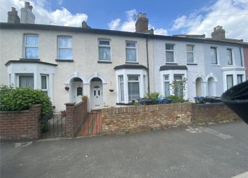 3 bed terraced house for sale in Pawsons Road, Croydon CR0