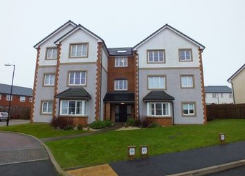 Thumbnail 2 bed flat for sale in Ballacottier Meadow, Douglas, Isle Of Man