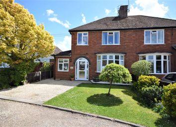 Weston Road, Aston Clinton, Aylesbury HP22, buckinghamshire property
